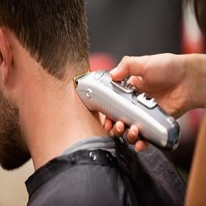 парикмахерские