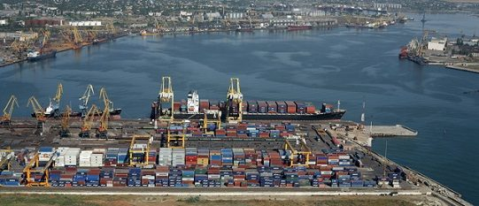 port 635 233